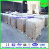 E6011 E6013 E7018 E308 Durchmesser 1/8 '' Gefäß 12 Schweißens-Rod-11lbs  150 Stock-Schweißer-Schweißens-Elektroden
