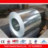 Chapa de aço galvanizada mergulhada quente Sgch SPCC de Z200 Customed
