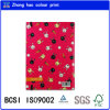 Notebook rojo para School Girls Love