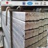 Steel quadrato Bar con Highquality