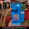 Petróleo do CNC que recicl a máquina para o uso do equipamento da fábrica