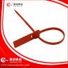 SGS van het Sluitmechanisme van de trekkracht de Strakke Directe Fabriek van de Verbindingen van de Veiligheid Plastic