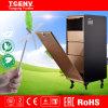 Домашний воздушный фильтр комнаты очистителя воздуха HEPA для пыли (ZL)