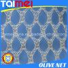 HDPE Agricultural Fruit 또는 Olive Net/Harvest Net/Collection Net