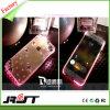TPU 점화 (RJT-A057)를 가진 물자 셀룰라 전화 상자 플러스 iPhone6/6s