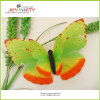 2016 dekoratives Waterproof 3D Butterfly