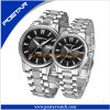 Il Hot Sale New Design Fashion Couple Watch per Gift