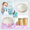 Celulosa microcristalina prima mínima de la materia 9012-19-5 Mcc del 97% Pharmaceutial