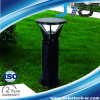 Selling caldo Good Design Solar Lawn Light con CE e RoHS