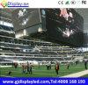 競技場のための高い明るさP10屋外LEDスクリーン