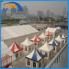 Outdoor barato Small Pagoda Tent Party Tent para Sale