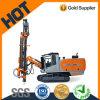 Qualität Zega Ölplattform-Ölplattform-Bohrmaschine