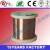 Câblage cuivre chaud de Kang de qualité de vente