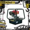 Bombas hidráulicas da gasolina original de Enerpac Zg5