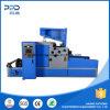 Máquina de rebobinado del papel de aluminio del surtidor de China
