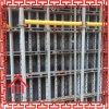 Coffrage en acier de fléau de mur d'échafaudage d'Electroprectic pour la construction