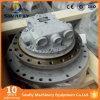 Nabtesco Arbeitsweg-Bewegungszus GM21va-a-45/76-2 für Exkavator zerteilt Yc135
