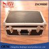 Cas portatif en aluminium d'étape de MFT pour des outils