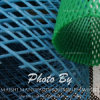 [هيغ] نوعية انبثق بلاستيك شبكة