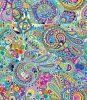 Form-Badebekleidungs-Gewebe-Digital-Drucken Asq-028