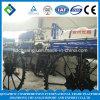 Pulvérisateur monté par matériel de machines d'agriculture avec ISO9001