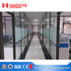 Wholesale Price Frosted Glass Partition Door
