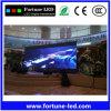 Écran d'Afficheur LED de photos de NC Xxx de P10 Alibaba