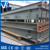 ベストセラーの構築のMaterilによって電流を通される鋼鉄コラムおよびビーム