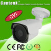 IR Gamme 60m Sécurité CCTV Cvi 1.3m HD Appareil photo numérique (KB-BV90)