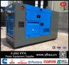 Генератор фабрики OEM Cummins Dcec, комплект генератора 20-1250kw Cummins молчком Denyo тепловозный
