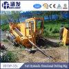 Máquina Drilling de Hanfa Hfdp-32L HDD para a venda