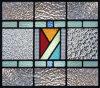 유리를 인쇄하는 Customerized 패턴 다채로운 안전 Tempered 디지털