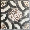Baldosa cerámica 300*300 del suelo del pasillo del hotel de la alta calidad