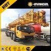 Qy25k-II Xcmの25tonトラッククレーン