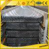 Lumbreras de la aleación de aluminio con la certificación ISO9001