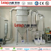 Broyeur approuvé de rouge d'oxyde de fer de la CE de qualité