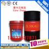 Skaln Ashless 46 масло 68 смазывая масел гидровлическое для гидровлической системы
