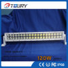 CREE 120W met Ce RoHS Auto Max LED Light Bar