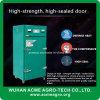 Produktions-Kaffeebohne-Röster der hohen Kapazitäts-AMD-216 hoher