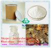Pó farmacêutico CAS 128-13-2 Udca ácido Ursodeoxycholic do preço de fábrica