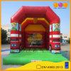 Bouncer inflável do projeto do auto escolar para os miúdos (AQ02168)