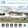 中国の製造者の耐火性の防風の防水テント、販売のための安い結婚披露宴のテント