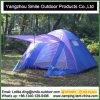 Tenda esterna di campeggio di mostra del condizionatore d'aria portatile di congresso