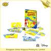 Winnie The Pooh Table Jogar Jogos / Jogo de tabuleiro / Crianças Toy / Puzzle