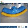 Heißer Verkauf Belüftung-aufblasbarer WasserTotter für Spaß