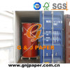 Hot Sale 55GSM NCR Paper in Jumbo Roll