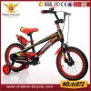 زاويّة حافّة هواء مزح إطار العجلة مع نار نموذج درّاجة أطفال درّاجة من [بينغإكسينغ] مصنع