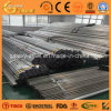 201 Stainless Steel Pipe Tube