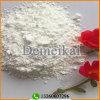 Propionaat van Clobetasol van de Grondstoffen van de Zuiverheid van 99% het Farmaceutische voor Allergieën CAS 25122-46-7