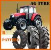 AG-Reifen, landwirtschaftlicher Reifen, Bauernhof-Reifen, Traktor-Reifen